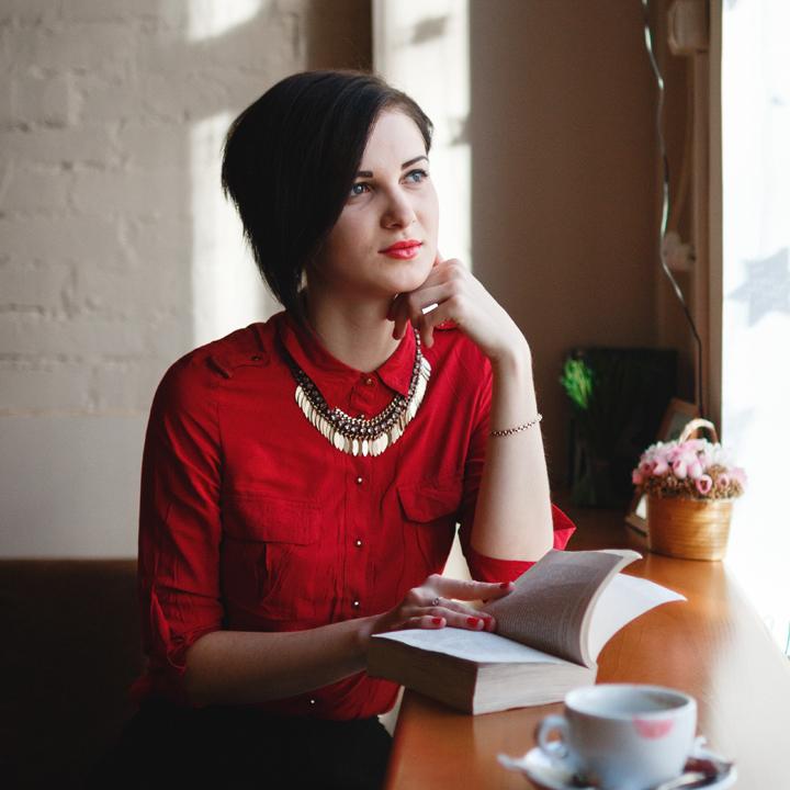 女性も働きやすい職場環境